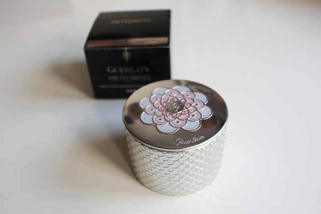 Guerlain Meteorites Light