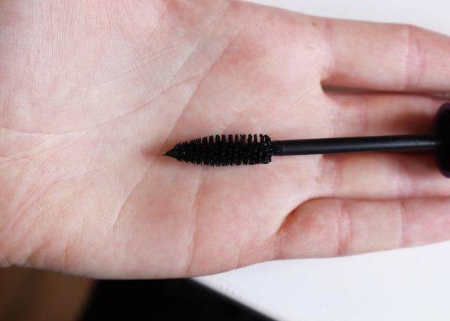 catrice allround mascara ultra black