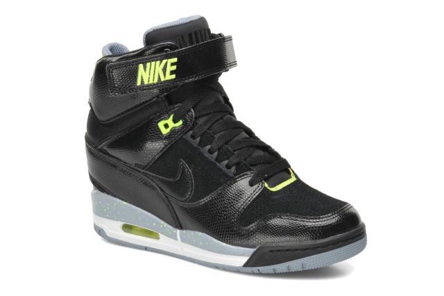 NIKE Wmns Nike Air Revolution Sky Hi