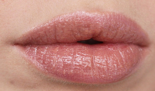 Kiko extra volume lipgloss 09