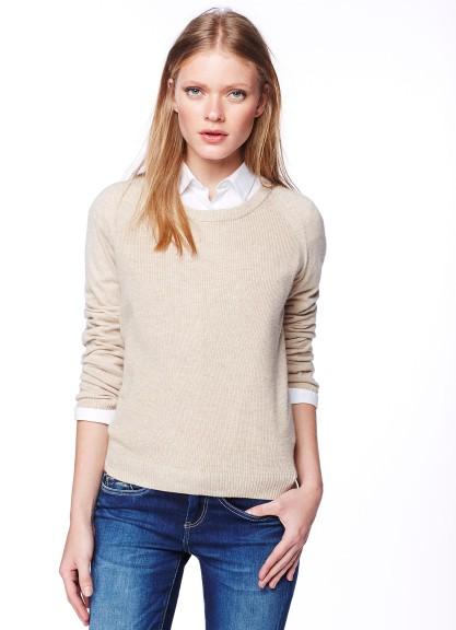 pepe jeans sweater knitwear strick pulli trui