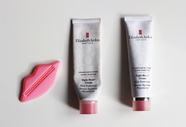 Elizabeth Arden 8 hour cream fragrance free-3