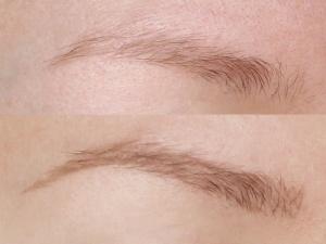 make up factory eyebrow intensifier 5