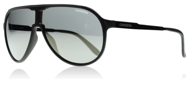 carrera sunglasses new champion naomi watts