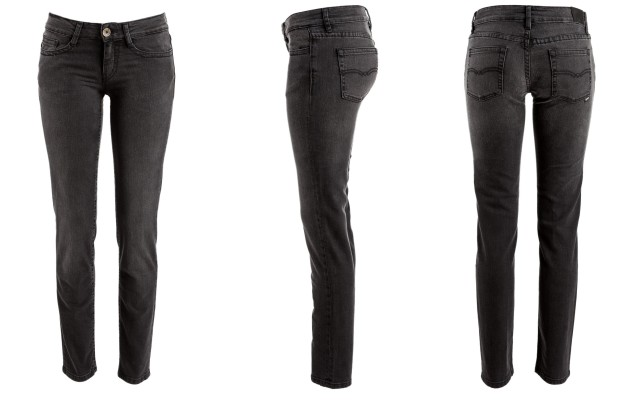 jeans ato berlin slim fred anthracite