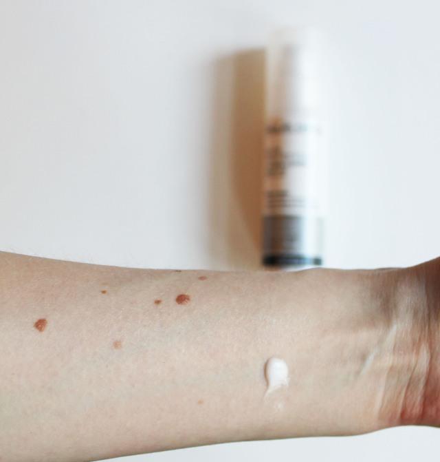 Paula's Choice Skin Perfecting BHA Lotion Salicylic Acid