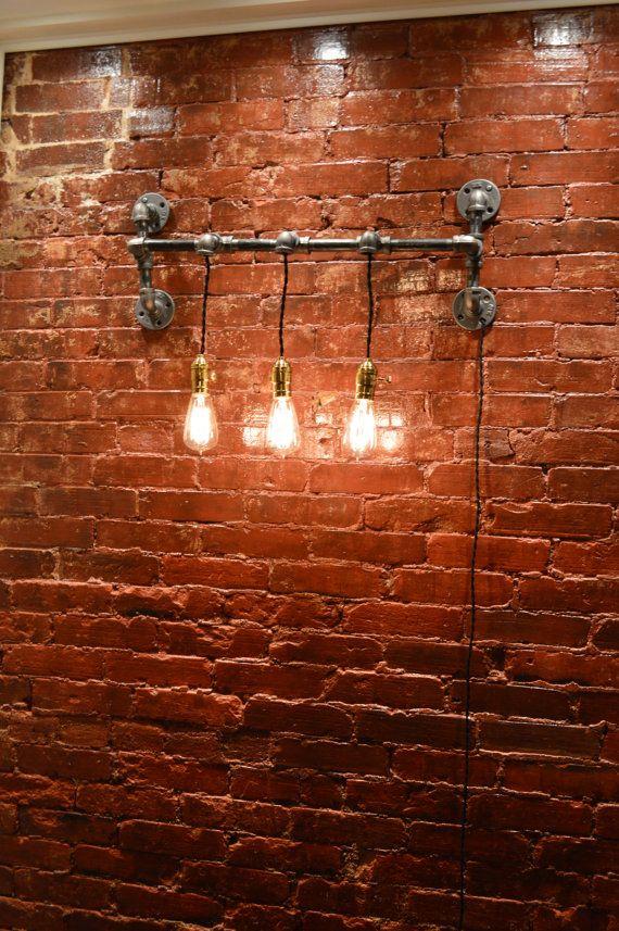 Brick wall -7