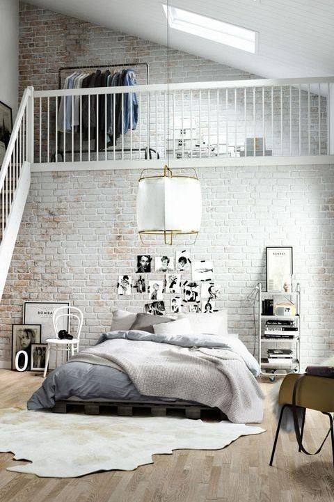 Brick wall -9