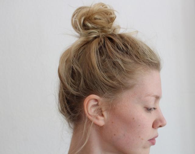 Fudge Clean Blonde shampoo conditioner