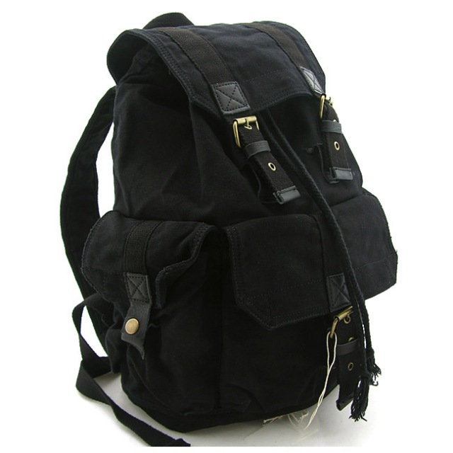 2351-black-100--cotton-washed-canvas-backpack-1291963188-0