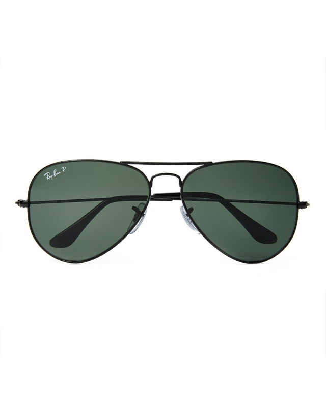 ray-ban-black-iconic-polarized-aviator-large-sunglasses-black-product-2-560309155-normal