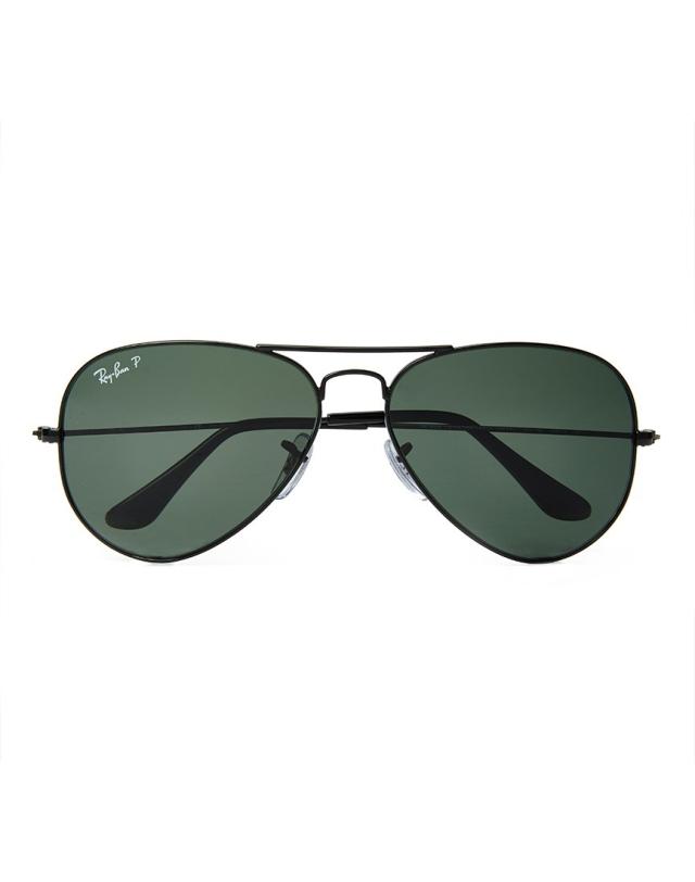 ray-ban-black-iconic-polarized-aviator-large-sunglasses-black-product-2-560309155-normal