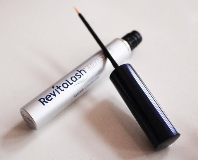 Revitalash Advanced Eyelash Conditioner-1